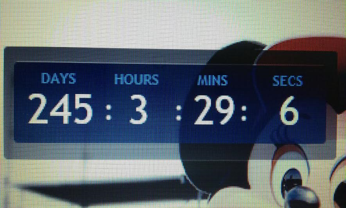 Countdown Clock.png