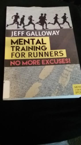 Galloway Book.png