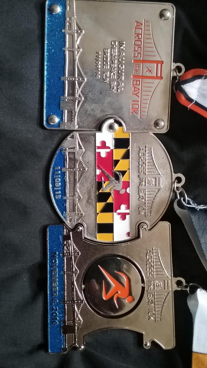 3-medals