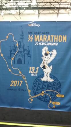 the-race-i-didnt-run